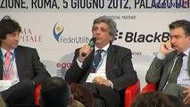 Piero Celi - Ministero dello Sviluppo Economico