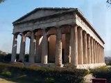 ATHENS GREECE CITY TOUR ΑΘΗΝΑ