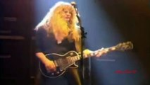 Thin Lizzy - The Boys Are Back In Town (Live At Regal Theater 1983)