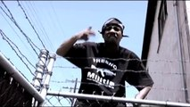 Dj Muggs And Planet Asia  Lions In The Forrest (Gold Dust)