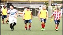 Liga Movistar Invierno 2015: AD Aserrí - AD Osa 29 Agosto 2015 (REPLAY) (2015-08-29 22:50:53 - 2015-08-30 01:12:19)