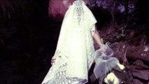 Lana Del Rey - Ultraviolence (Teaser)