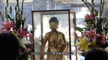 20090722 台北市萬華艋舺龍山寺 2 Longshan Temple Taipei