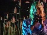 Golden Boy ft. Miss Kittin - Rippin Kittin (Glove Radiomix)