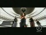Jennifer Lopez (clip video non censuré)