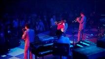 17 Tokyo Ska Paradise Orchestra - Discover suikinkutsu