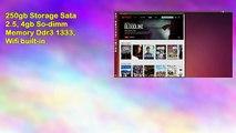 Linux Hindi Tutorial : Ubuntu Desktop - IIT Bombay - video