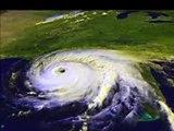 Les catastrophes naturelles dans le monde entier.wmv
