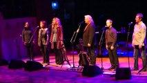 Ricky Skaggs & Alison Krauss, Down To The River To Pray