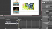 Silverlight tutorial: Creating logo animations using Expression Blend | lynda.com
