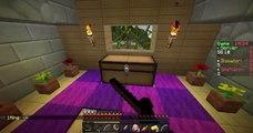 Minecraft - Survival Games #1 Un Survival Games epico ! w/TheMakermanu