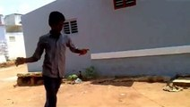whatsapp funny videos 2016 2015 _ boy various types of funny dancing _ whatsapp funny videos