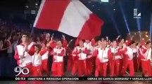 'Marcas' robaron dinero de los sueldos de entrenadores de Federación Peruana de Atletismo [Video]