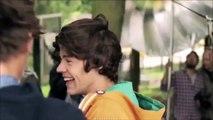 Harry Styles // Bills (Lunchmoney Lewis)