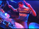 Oasis-Cum On Feel The Noize-live maine road 96