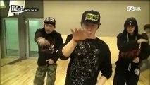 Team B/iKON - Get it like me x Good Boy dance