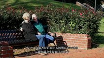USC Davis School of Gerontology Promotional (Japanese and Japanese Subtitles)