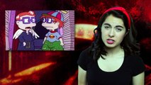 Are The Rugrats Actually Dead? The Rugrats Theory: Cartoon Conspiracy (Ep. 7) - Channel Fr