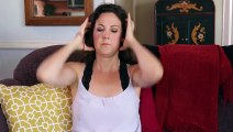 13 Problems Girls With Thick Hair Understand - Video Dailymotion