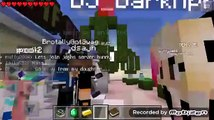 Patched* How To Join Premium Servers With Cracked Minecraft