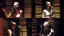GQ Sessions @ Liquid 5th Studios