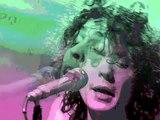 Marc Bolan & Tyrannosaurus Rex - Cat Black [Two Versions]