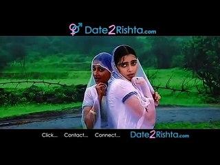 Taal Se Taal Mila - Taal (HD) Full Song Video _ can media group asif jawad
