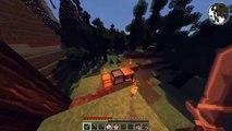 Minecraft WINDOWS 10 Beta + meine Meinung! ≪≫ Minecraft WELT #03 ≪≫ Degoran