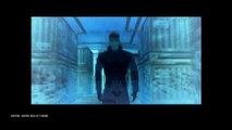 PlayStation 4 - METAL GEAR SOLID V: The Phantom Pain - Launch Trailer | PS4