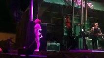 Lindsey Stirling Billboard HOT 100 Music Festival