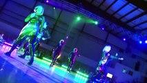 2015 Star Dancing Gala | The Dancing Z's