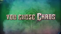 Order & Chaos Online 3 - MMORPG  CHAOS Gameplay Trailer