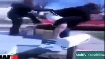 Best of Fail Compilation 2013 FUNNY VIDEOS ACCIDENTS JUNEfunny youtube' Funny Youtube Videos