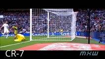 cristiano ronaldo skills best goals | cristiano ronaldo manchester united | cristiano ronaldo 2015