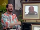 The Kenny Everett Television Show - S04E02 part 2 of 2.avi