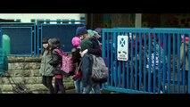 La Volante Bande Annonce 2015  Nathalie Baye, Malik Zidi HD