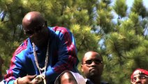 Playaz Circle - Look What I Got Music Video