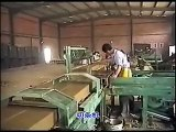 Clay Brick Making Machine,clay brick,red bricks,clay brick,clay brick
