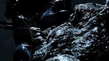 Metal Gear Solid 5 Ground Zeroes Key Generator Steam License Codes