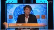 Olivier Passet, Xerfi Canal Concurrence fiscale : reprise des hostilités