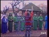 Reportage sur les Druides (Secte a la française)