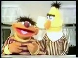 This Way to Sesame Street - Ernie Mentions Guest Stars/Kermit's More and Less Lecture