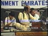 Mehdi Hassan - Zindagi Mein To Sabhi Piyaar Kia Karte Hain By A.Raziq Piracha