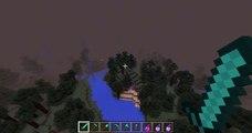 Minecraft  Windows 10 Edition Beta 11