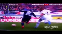 Funny Football Moments 2015 - Soccer Fails Funny Moments - Football Fails Compilation 2015 #5