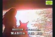 Entrada Novelas 80´s y 90´s - México Televisa