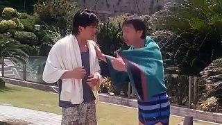Phim Chau Tinh Tri 2015 moi nhat Canh nong phim Chau Tinh Tr