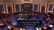 Senator Elizabeth Warren Introduces Medical Innovation Act