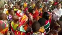 He Named Me Malala Official Trailer #2 (2015) - Malala Yousafzai Documentary HD