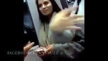 Pakistani Girl Slaps Boy In London Train   Dramas Episode   Hum Tv Ary Digital Aplus Geo Tv Expr